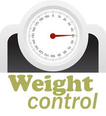 Weight control - France - avis - composition