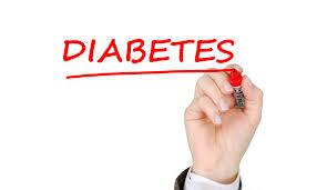 Glucotype 2 - pour le diabète - en pharmacie - forum - composition