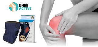 Knee active plus - pour les articulations - comprimés - forum - crème