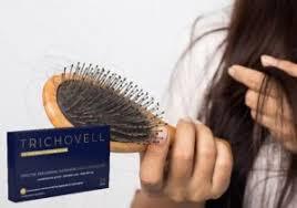 Trichovell - pour la croissance des cheveux - composition - en pharmacie - forum