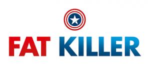 Fat killer - pour mincir - forum - composition - en pharmacie
