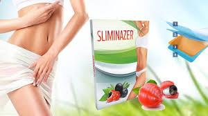 Sliminazer - pour mincir - pas cher - composition - prix