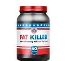 Fat killer - comment utiliser - prix - action