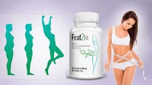Feat2fit - en pharmacie - crème - forum
