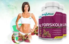 Forskolin body blast - pour mincir  - composition  - avis - site officiel