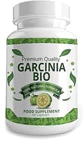 Garcinia bio - prix - comment utiliser - Amazon