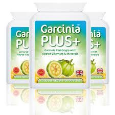 Glucotrim garcinia plus - forum - en pharmacie - France