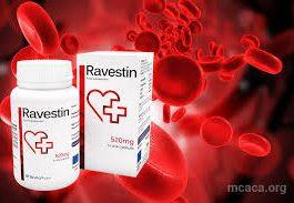 Ravestin - prix - Amazon - site officiel