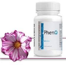 Phenq - Amazon - prix - action