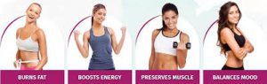 Forskolin body blast - France - effets - en pharmacie