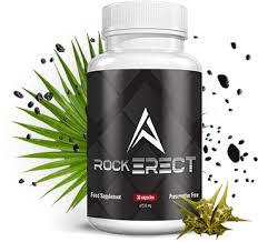 Rockerect - action - dangereux - pas cher