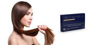 Trichovell - action - prix - comment utiliser