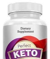 Perfect keto max - forum - comment utiliser - site officiel
