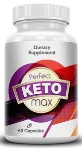 Perfect keto max - forum - comment utiliser - site officiel