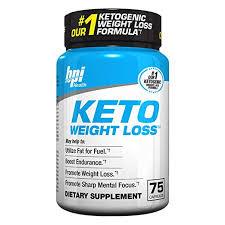 Keto weight loss - pour mincir - pas cher - prix - composition