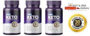 Purefit keto - pour mincir - avis - comment utiliser - composition