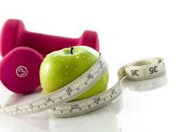 Weight control - pas cher - comment utiliser - forum