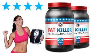 Fat killer - pas cher - avis - sérum