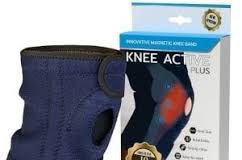 Knee active plus - pas cher - dangereux - action