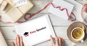 Easy speaker - crème - avis - dangereux