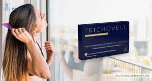 Trichovell - avis - sérum - pas cher