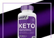 Yeah keto diet - pour mincir - comment utiliser - Amazon - en pharmacie