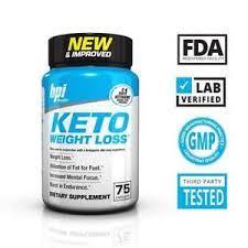 Keto weight loss - pour mincir - dangereux - effets - avis