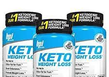Keto weight loss - crème - comprimés - comment utiliser