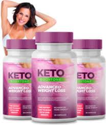 Ketobodytone - effets  - comprimés - prix