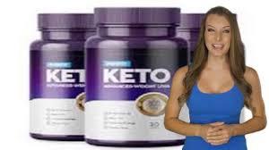 Purefit keto advanced weight loss - pour mincir - forum - composition - en pharmacie