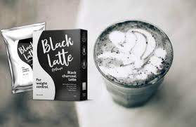 Black latte - pour mincir - avis - forum - comment utiliser