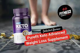 Purefit keto advanced weight loss - France - site officiel - dangereux
