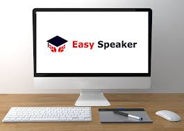 Easy speaker - apprendre des langues étrangères - effets - comprimés - en pharmacie
