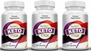 Perfect keto max - pour mincir - comprimés - prix - sérum