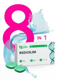 Reduslim - en pharmacie - crème - forum
