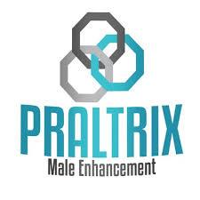 Praltrix - pour la puissance - en pharmacie - forum - composition