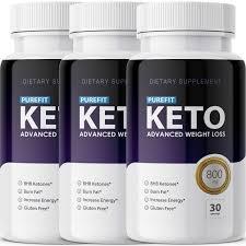 Purefit keto - en pharmacie - sérum - effets
