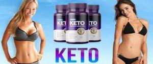 Purefit keto advanced weight loss - pas cher - avis - sérum