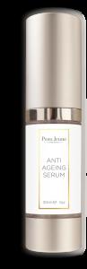 Peau jeune anti aging serum - sérum - effets - en pharmacie