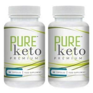 Pure keto premium - France - site officiel - dangereux