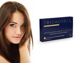 Trichovell - site officiel - dangereux - France