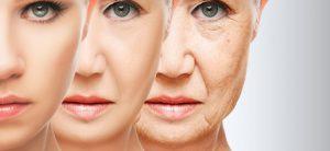 Peau jeune anti aging serum - pour les rides - forum - France - comprimés